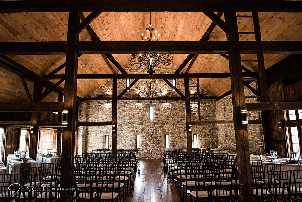 The Barn At Silverstone Rustic Wedding Event Venue Lancaster PA