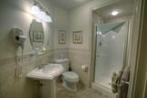 White Pine Bathroom
