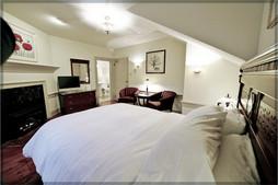 White Pine Room