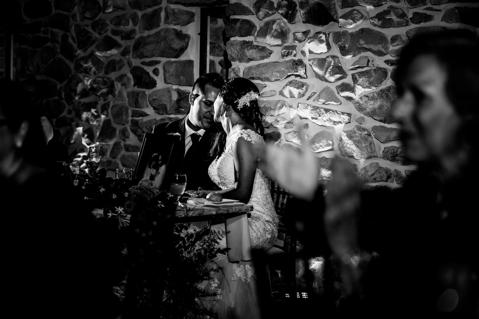 Karmapants Photography