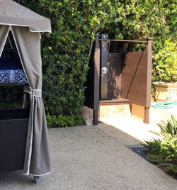 outdoor towel & shower detail (1 of 1)