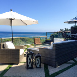 exterior ocean lounge (1 of 1)
