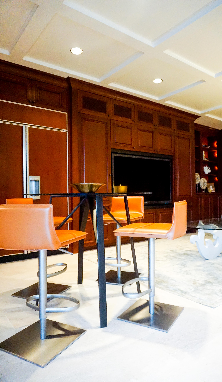 media room dining (1 of 1)