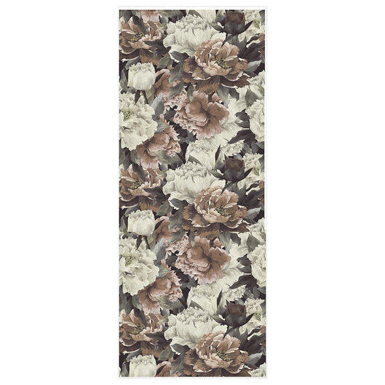 Muted Rose Wrapping Paper