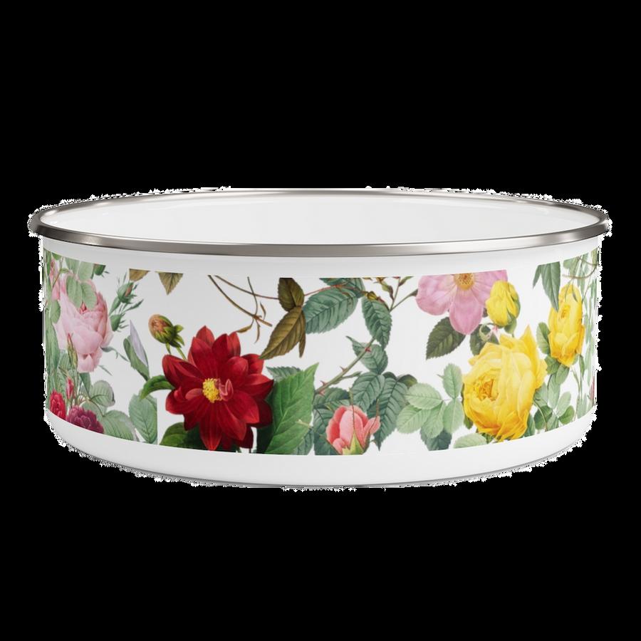 rose-garden-enamel-bowl_edited.png