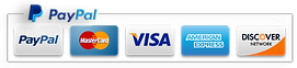 PngJoy_paypal-icon-major-credit-card-log