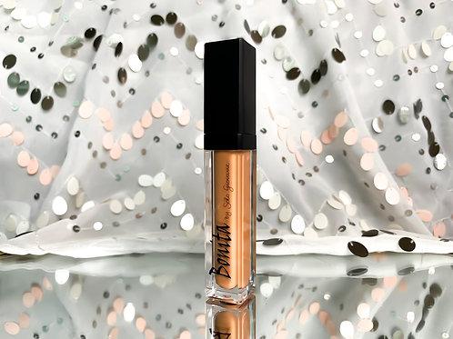Bonita Matte Liquid Lipstick 26