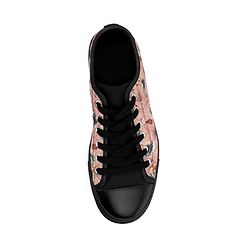 Wix_Website_Editor_-sneaker_toscana.png