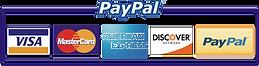 vippng.com-visa-mastercard-png-120615.pn