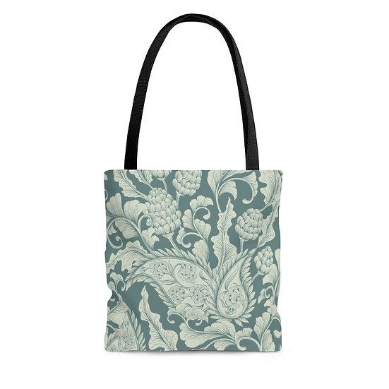 CordovaTote Bag