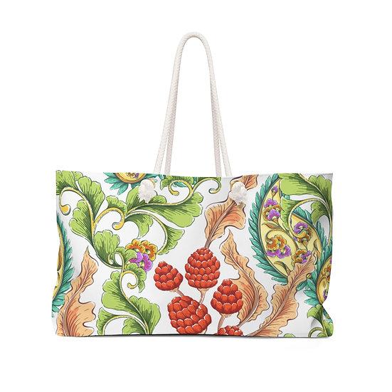 Ella Weekender Bag