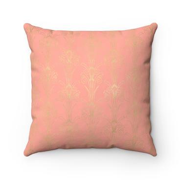 gold-art-deco-tulipblush-spun-polyester-