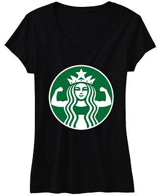 Starbuff-Black-V-neck-WEB.jpg