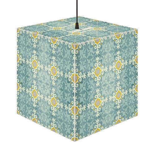Norene Lamp