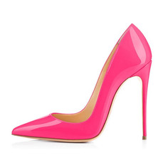 Sexy-Ladies-Shoes-Size-35-45-Thin-High-H