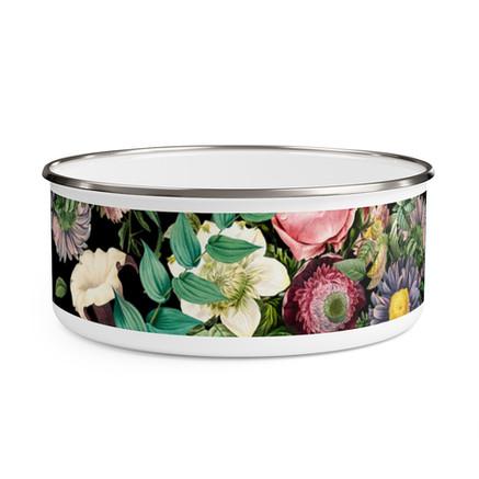 dark-rose-garden-enamel-bowl.jpg