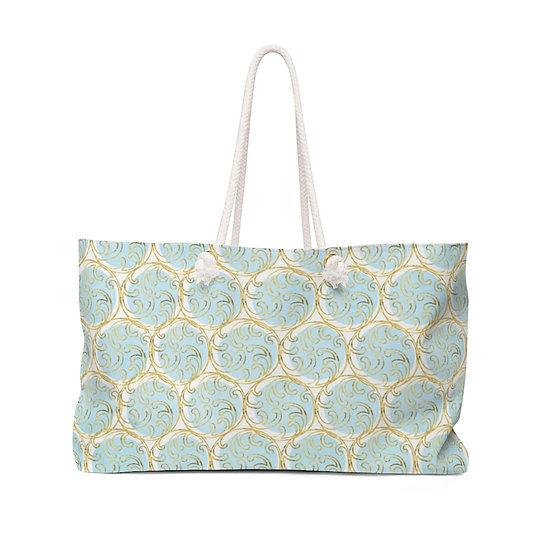 Erymi Weekender Bag
