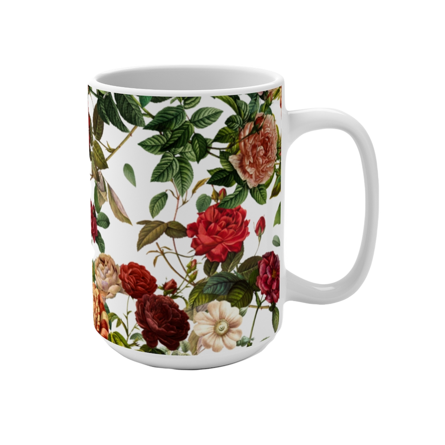 rose-garden-mug-15oz_edited.png