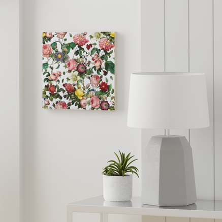 rose-garden-wood-canvas.png