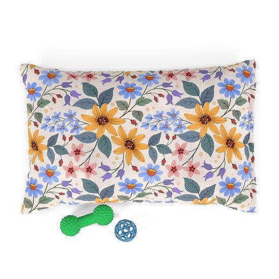 Botanica Pet Bed