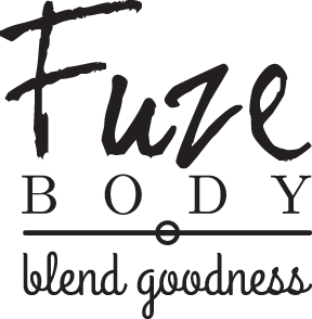 Fuze_New_Logo_2019_Black_410x.png