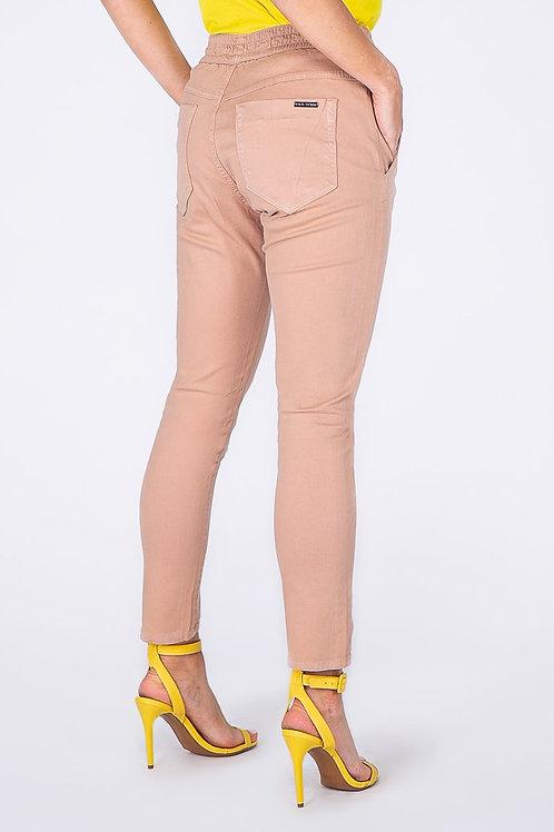 BOXER SLIM PANTS