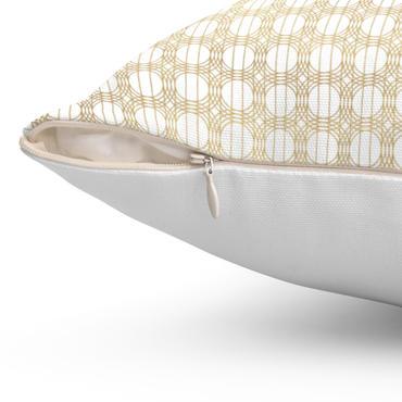 gold-art-deco-circleswhite-spun-polyeste