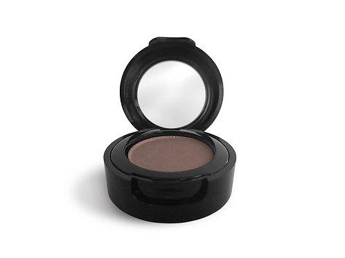 Eyeshadow - Hot Chocolate