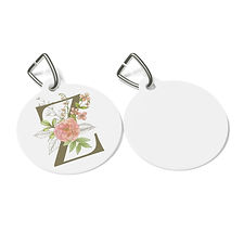 personalized-floral-pet-tag-z.jpg