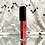 Thumbnail: Bonita Matte Liquid Lipstick 06