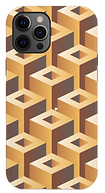 geo-waffle-case-mate-tough-phone-cases_e