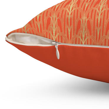 gold-art-decocinnabar-spun-polyester-squ