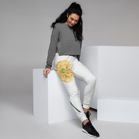 all-over-print-womens-joggers-white-righ