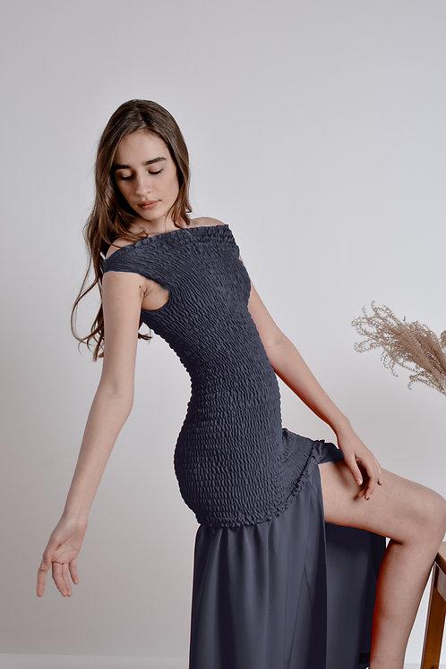 The Liz Dress