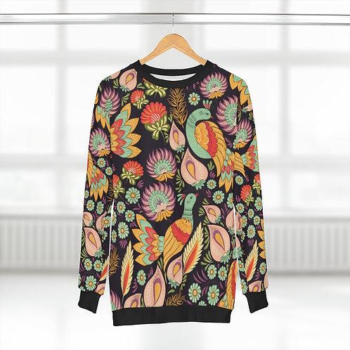 A Partridge Sweatshirt