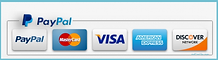 10_New_Thoughts_About_Credit_Card_Logo_Images_That_Will_Turn_Your_World_Upside_Down___Cred