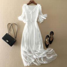 Bogeda-100-Silk-Dress-Women-Natural-Silk