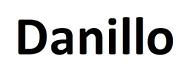 About_Us_–_Danillo_Boutique.png