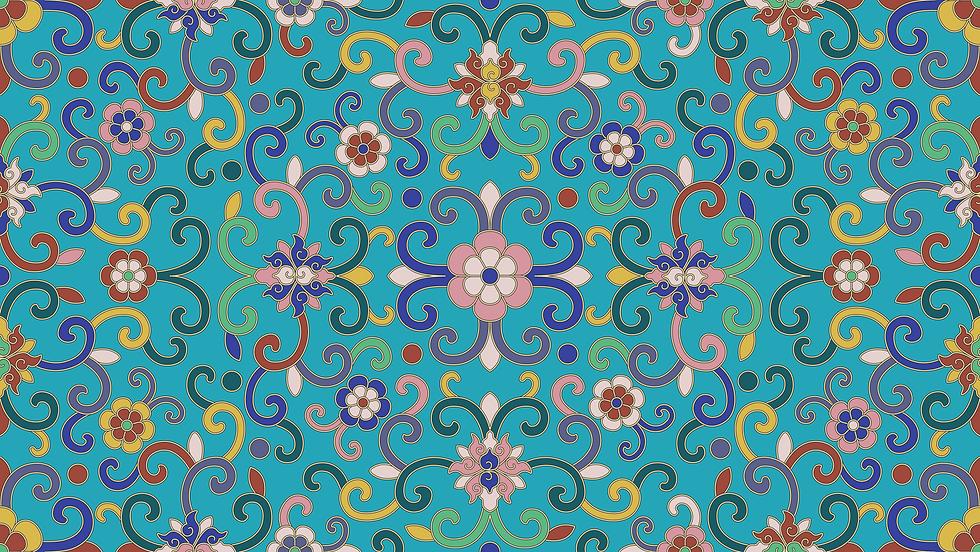 pattern-05_tile-color.png