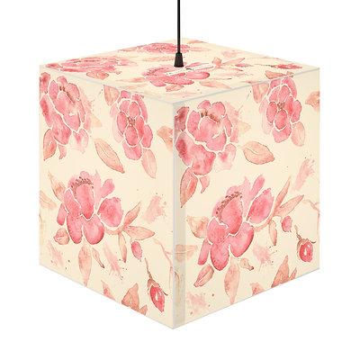 Erlinda Personalized Lamp