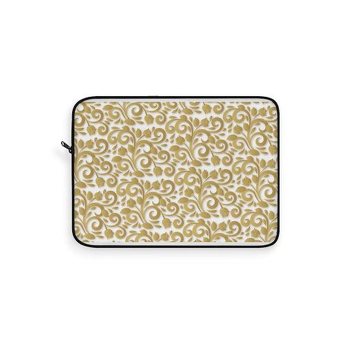 Premier Gold Laptop Sleeves