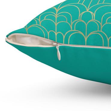 gold-art-deco-wavespersian-green-spun-po