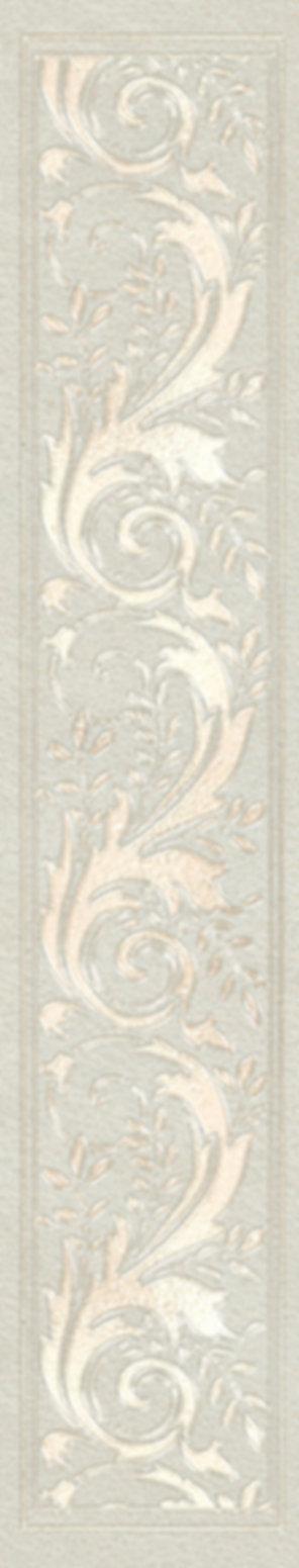 gilded white book_0029_spine 9.jpg