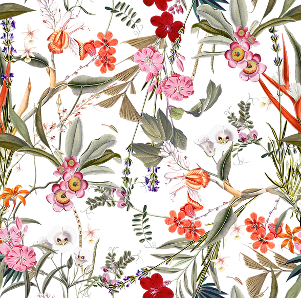 Floral Luxe Pattern 3PNG.png