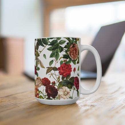 rose-garden-mug-15oz.jpg