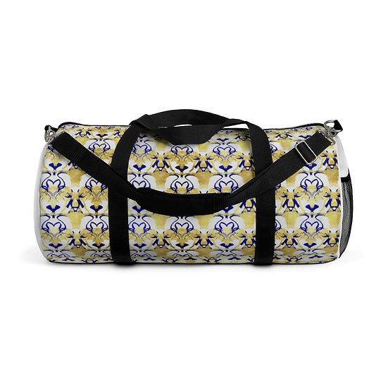 Jenya Duffel Bag
