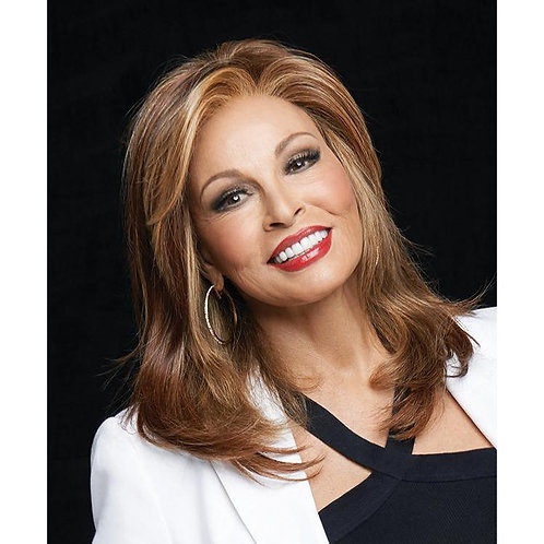 SPOTLIGHT ELITE - wig by Raquel Welch - Sheer Indulgence�??? Lace