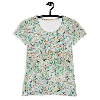 all-over-print-womens-athletic-t-shirt-white-front-613ea804f3fa9.jpg