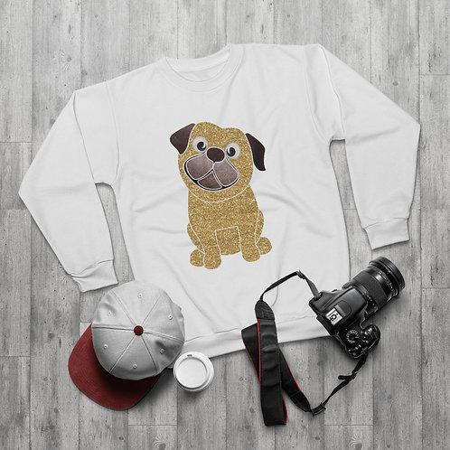 Ralphy  Sweatshirt
