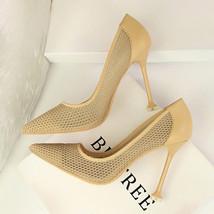 2020-Summer-Women-10cm-High-Heels-Footwa